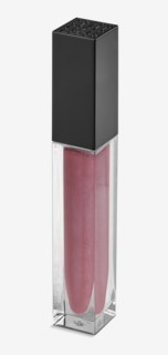 Spectacular Lip Gloss Enchanted