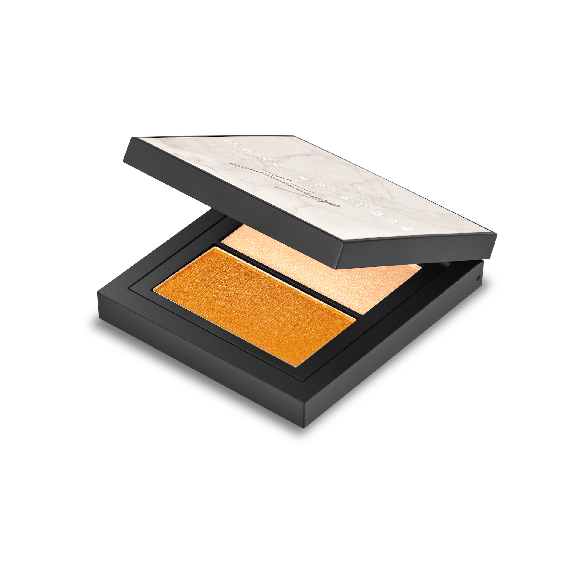 North Star Duo MUS North Star Duo Highlighter:14 g / 0,