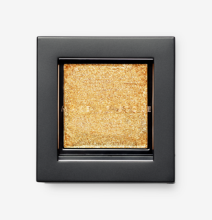 Diamond Shadow Eyeshadow Gold Sparkle