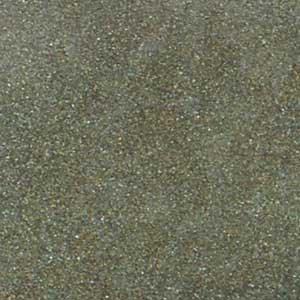 Eyedust Sea Weed