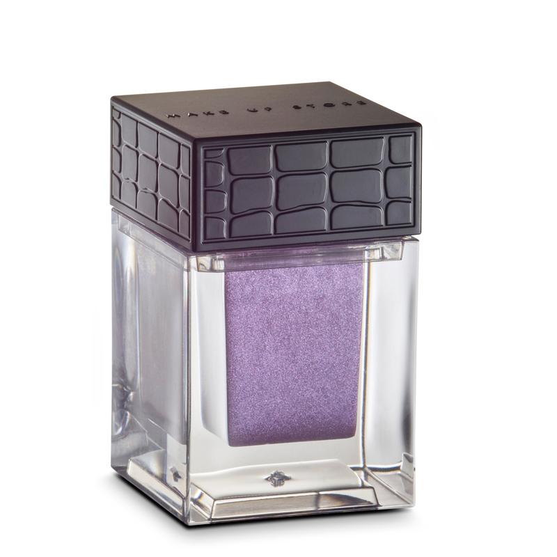 Eyedust Lilac