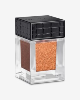 Multi Dust Eyeshadow Amber