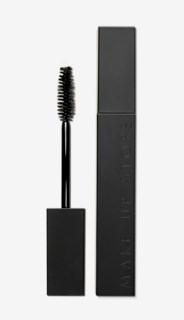 Sensitive Mascara Black