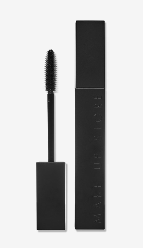 Multi Lash Mascara Black