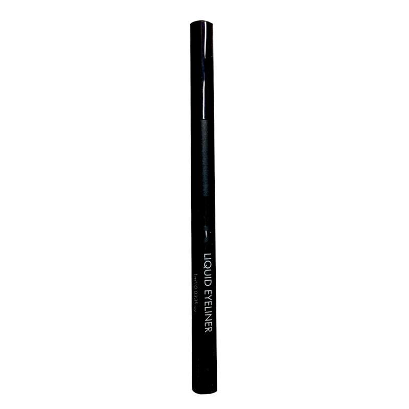 Liquid Eyeliner Black Black