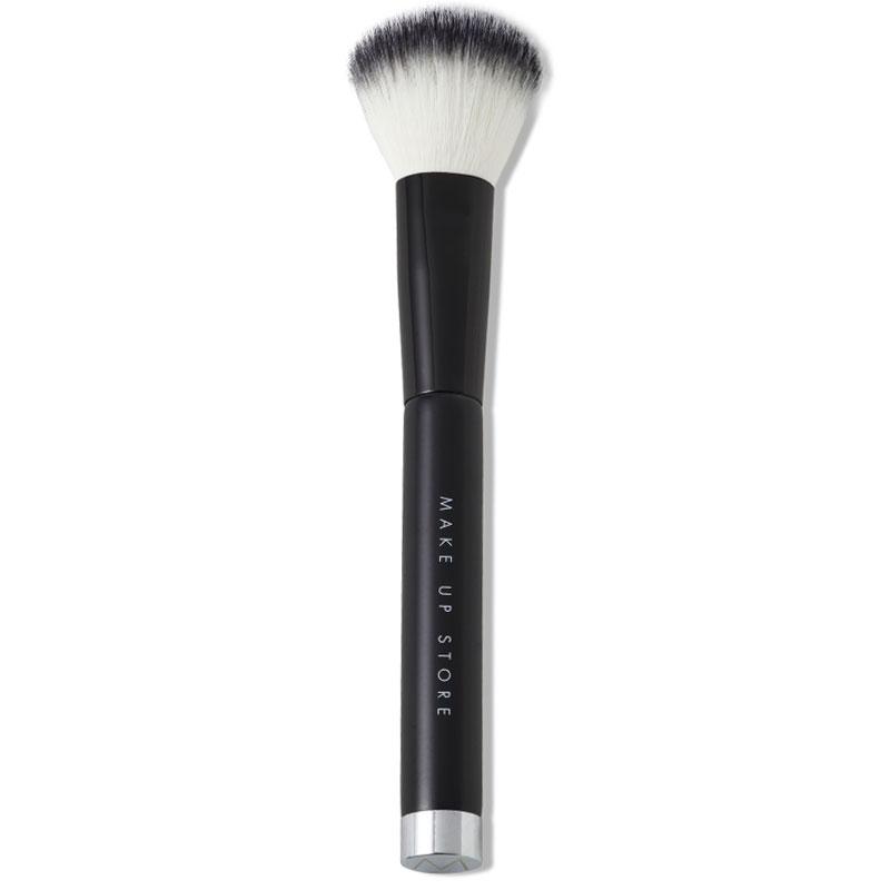Powder Brush 400