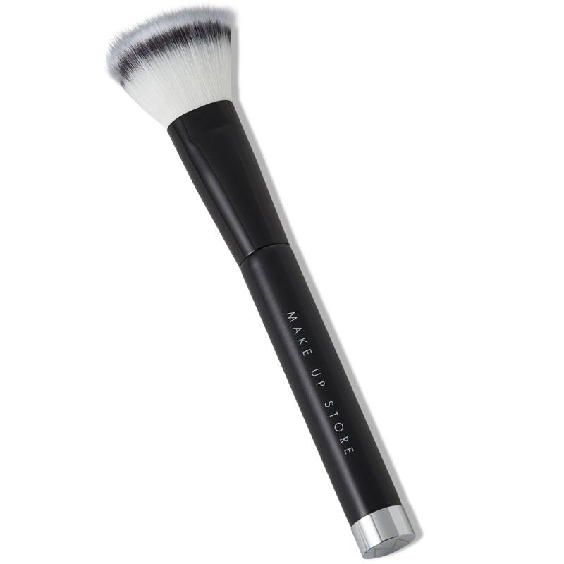 Foundation Brush Large 401
