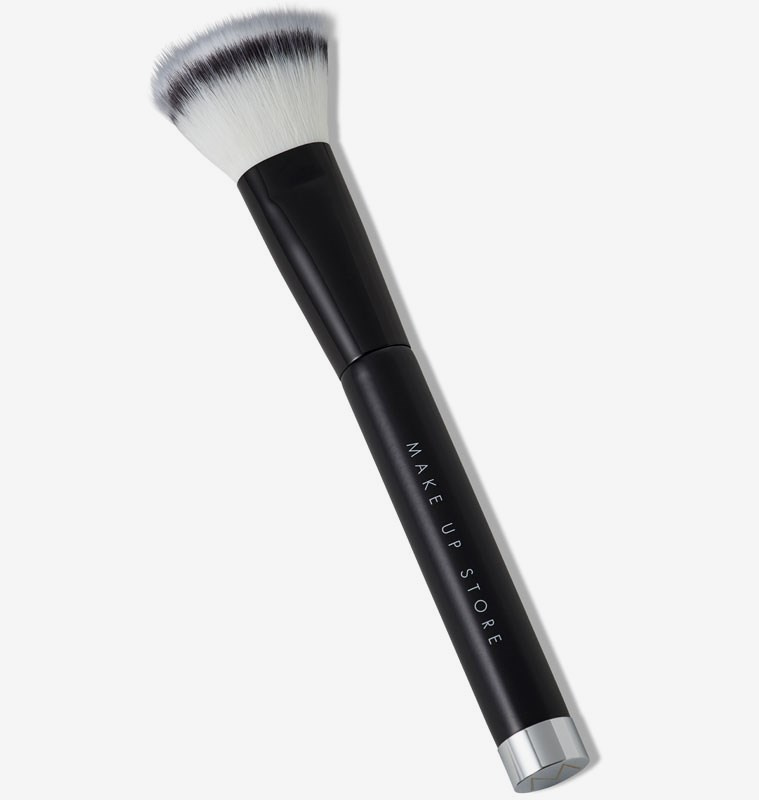 Foundation Brush Large 401