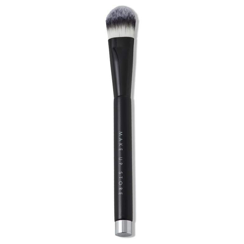 Foundation Brush Medium 402