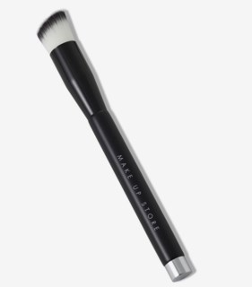 Stipple Brush Large 404