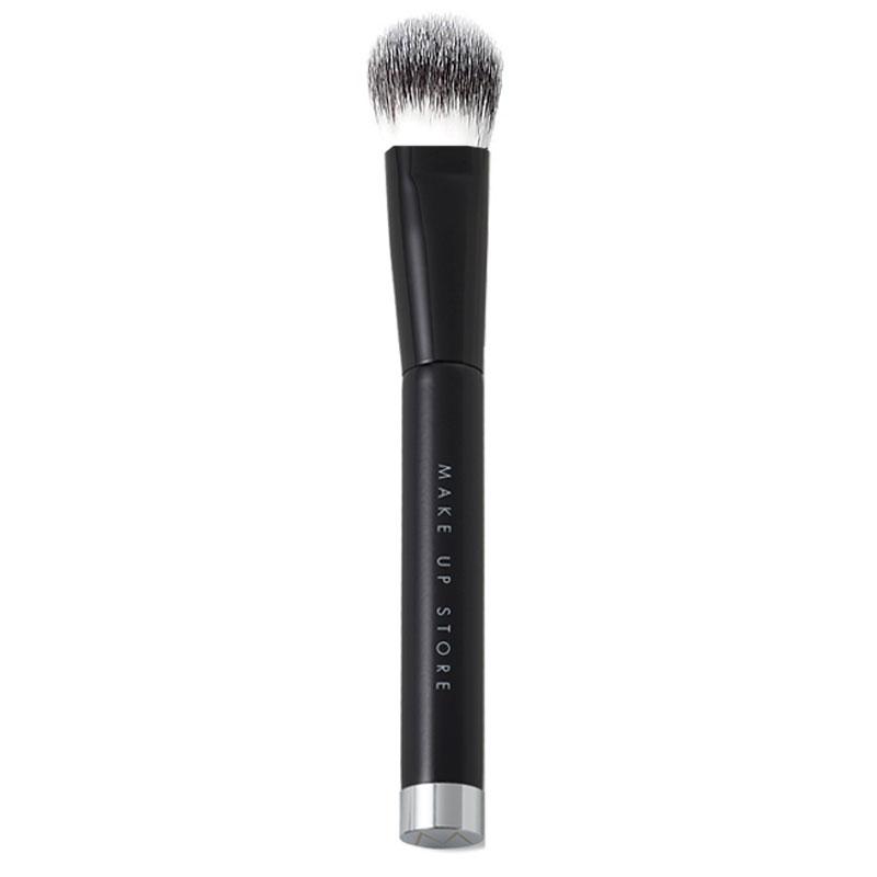 Contouring Brush 405