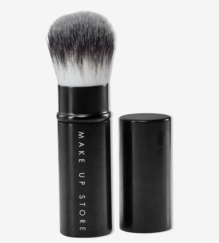 Convertible Powder Brush 406