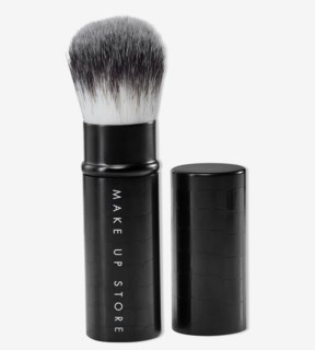 Convertible Powder Brush 406