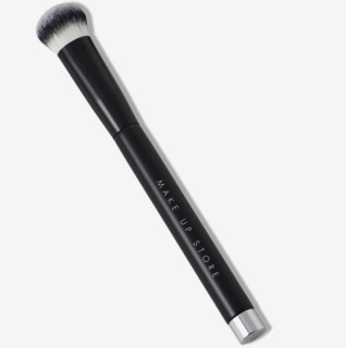 Blush Brush Medium 503
