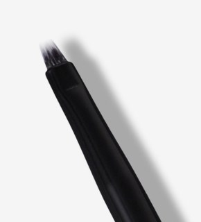Lipliner Brush Small 600