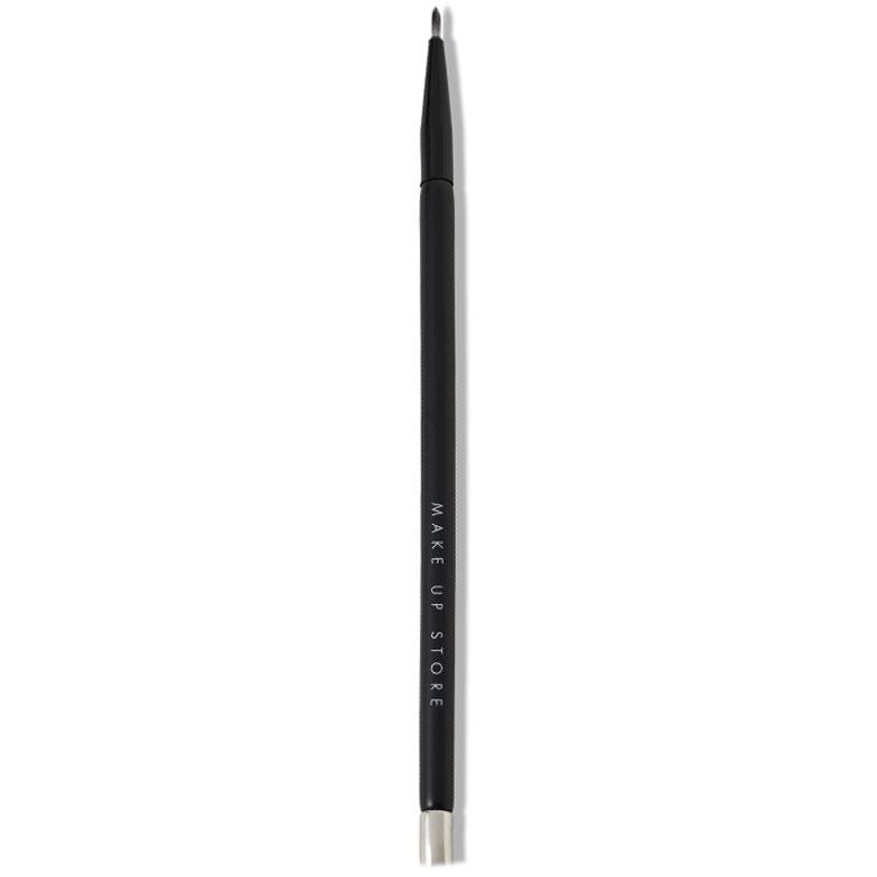 Eyeliner Brush Small 700 Make Up Store