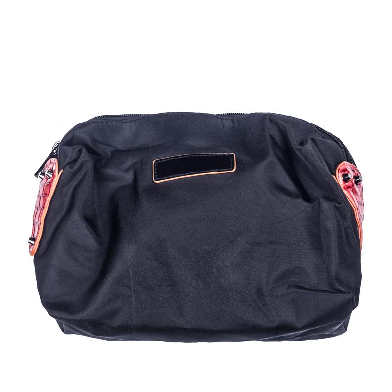Bag Waterloo
