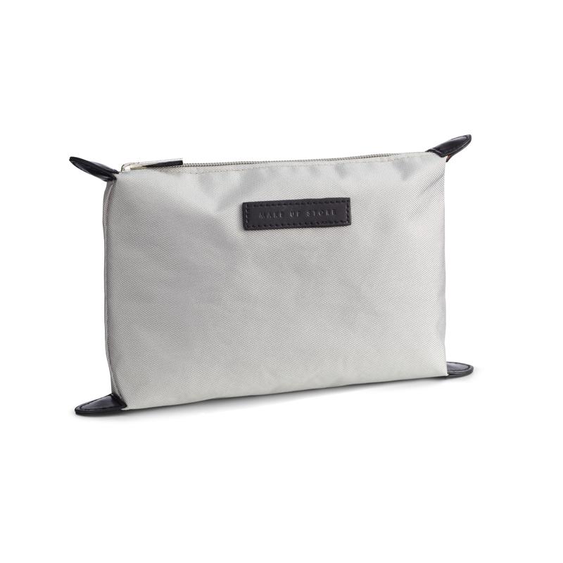 Bag Floppy Grey Grey