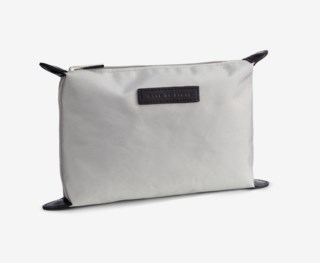 Bag Floppy Grey Grey