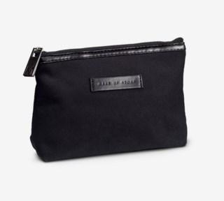 Bag Eenie