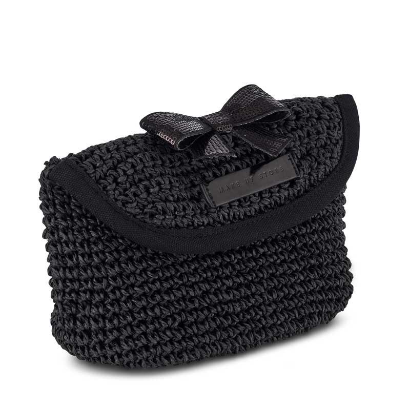 Bag Rosette