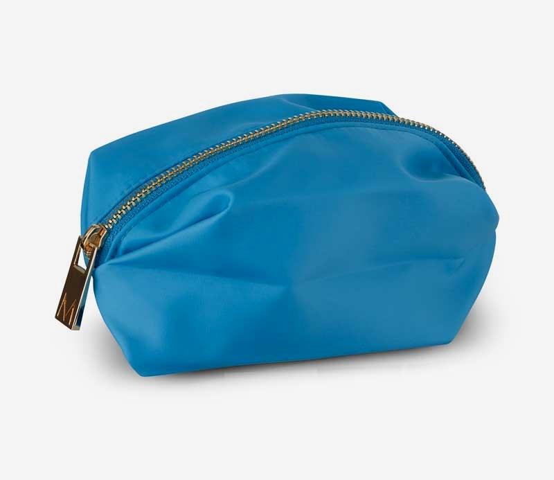 Bag Cuddy Blue Blue