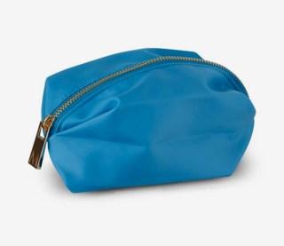 Bag Cuddy Blue