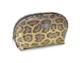 Bag Beauty Chelsea Bag Beauty Leopard