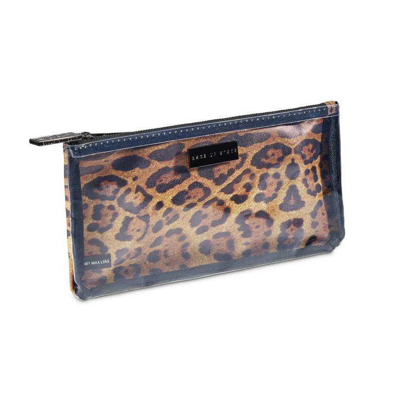 Bag Beauty Cheetah