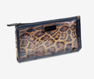 Bag Beauty Cheetah