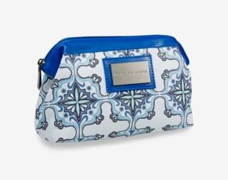 Beauty Bag for brushes Beauty Bag Porcelain