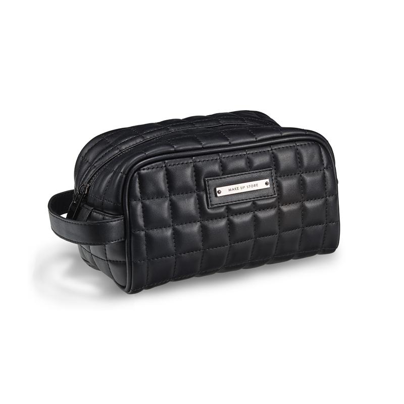 Beauty Bag for brushes Beauty Bag Padded