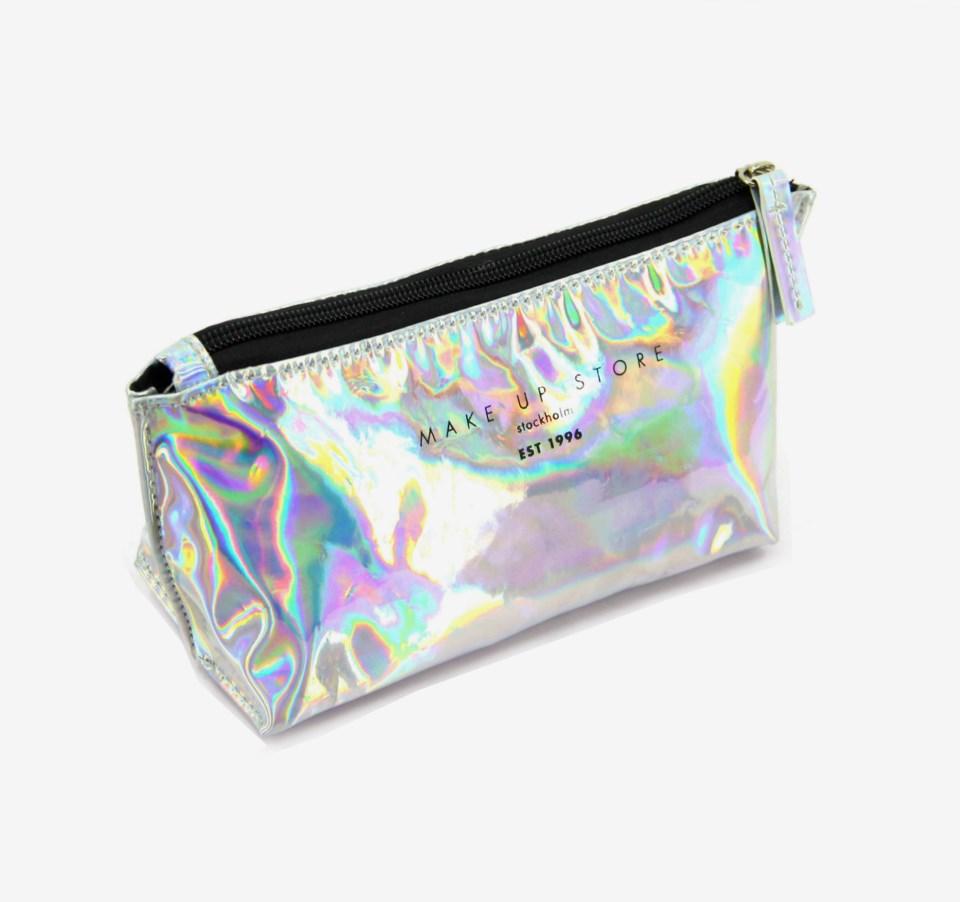 Bag Quartz