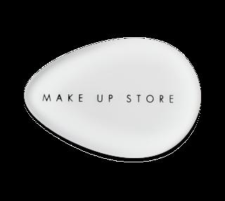 Makeup Sponge Silicone