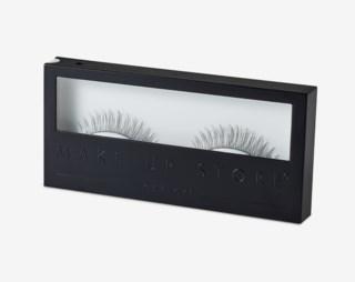 Eyelashes Perfect