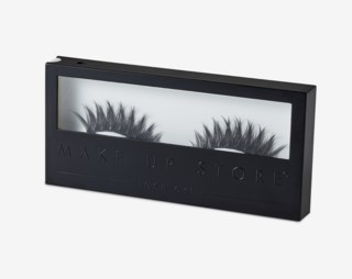 Eyelashes Gorgeous Gorgeous