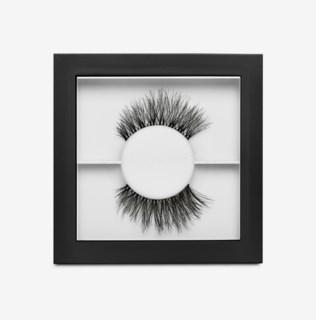 Eyelash Fashionable