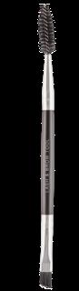 Professional Lash & Brow Tool