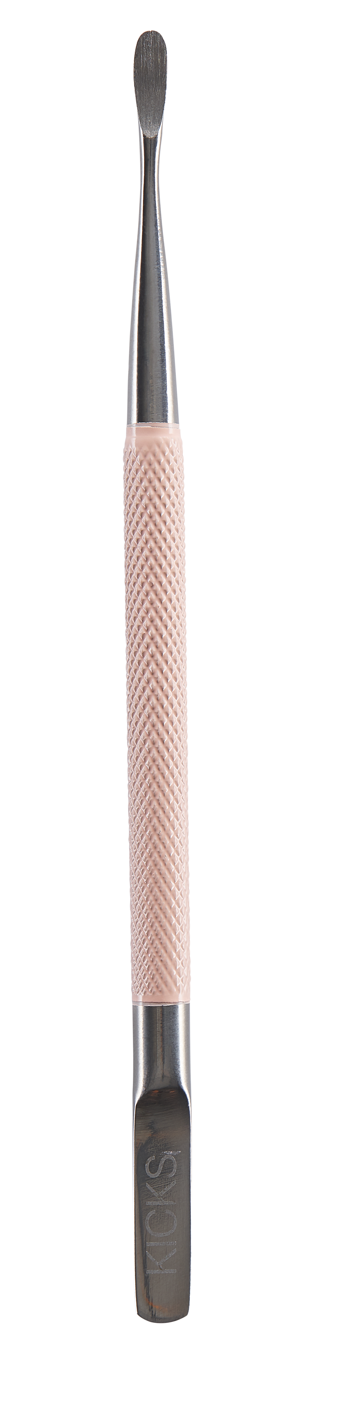 Manicure Stick Metal