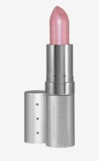 Lipstick no. 20 Light Pink
