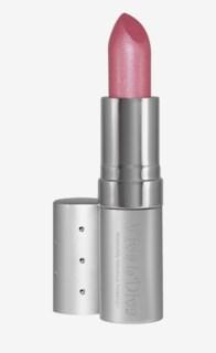 Lipstick no. 21 Pink Beige