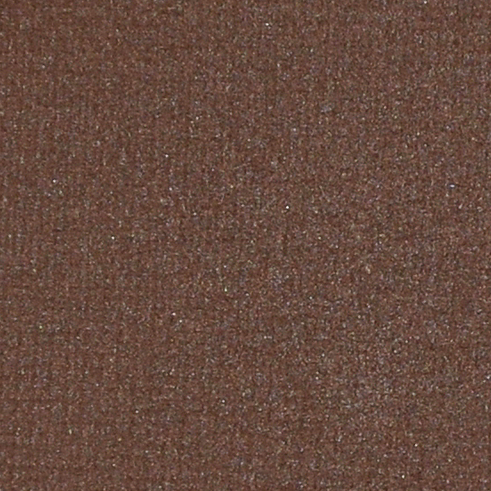 Single Eyeshadow 290 Chocolate Brown