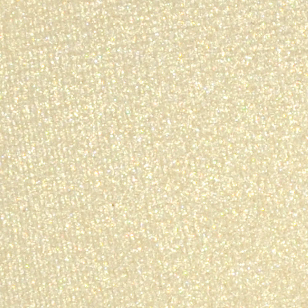 Single Eyeshadow 320 Gold White