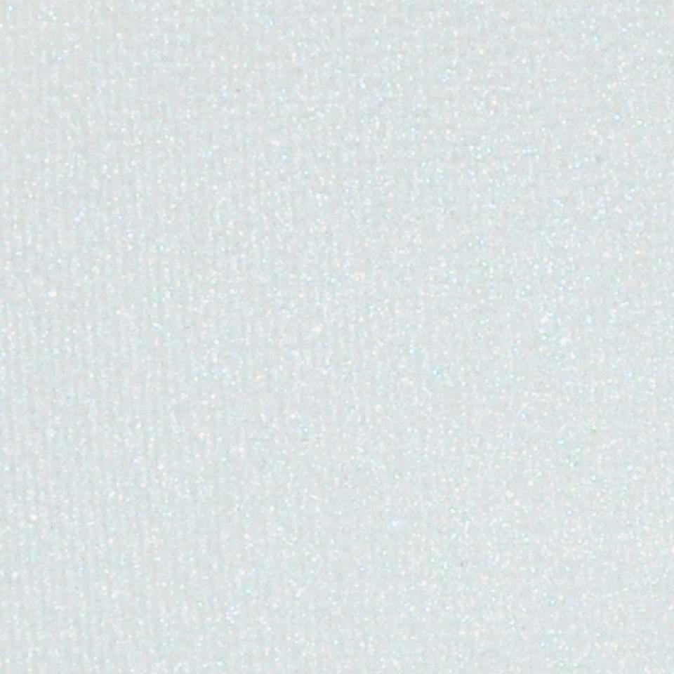 Single Eyeshadow 390White