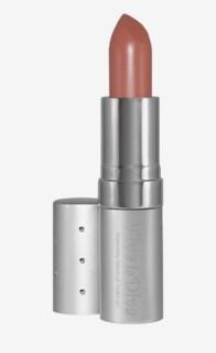 Lipstick no. 53 Nude Beige