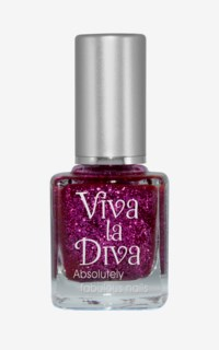 Nailpolish no. 71 Drama Queen