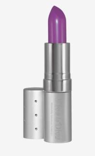 Lipstick no. 57 Very Violet