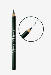 Eyeliner no. 7Envy