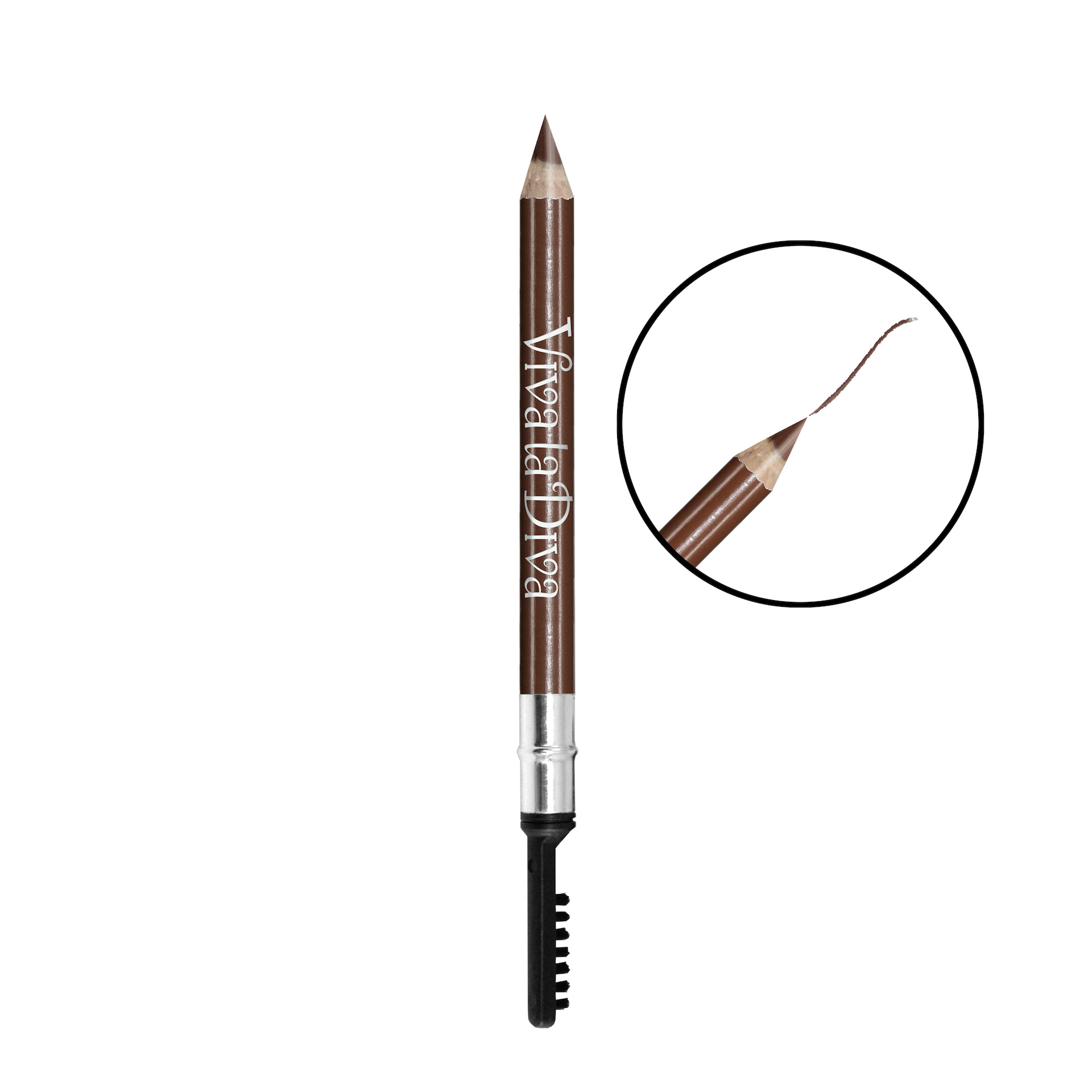 Eyebrow Pencil no.31Espresso