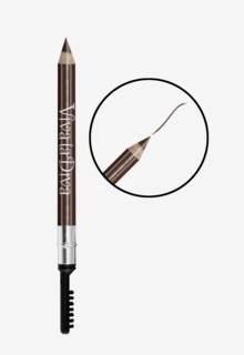 Eyebrow Pencil no.32 Macchiato